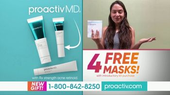 Proactiv TV Spot, 'Detox Mask Redux (120s En - J5)' - Thumbnail 6