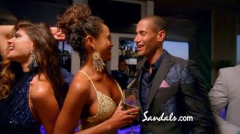 Sandals Resorts TV Spot, 'Make up for Lost Time' - Thumbnail 8
