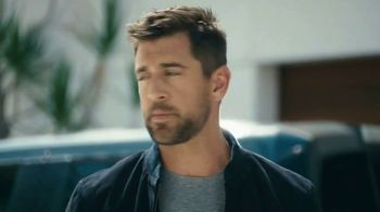 State Farm TV Spot, 'Defense' Featuring Aaron Rodgers - Thumbnail 6