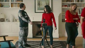NFL Shop TV Spot, 'Awkward Family Photo' - Thumbnail 9