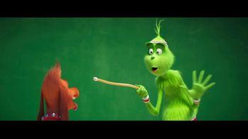 The Grinch - Alternate Trailer 3