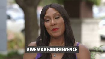 NAACP TV Spot, 'WE tv: Our Lives Depend on It!' Featuring Romeo Miller - Thumbnail 9