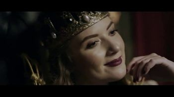 Medieval Times TV Spot, 'A World of Excitement'