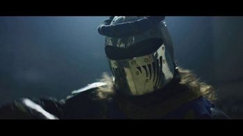 Medieval Times TV Spot, 'A World of Excitement' - Thumbnail 2