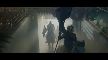 Medieval Times TV Spot, 'A World of Excitement' - Thumbnail 3