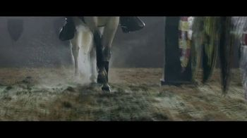 Medieval Times TV Spot, 'A World of Excitement' - Thumbnail 5