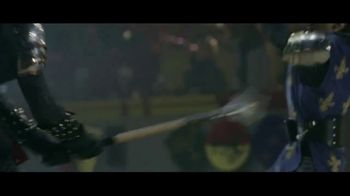 Medieval Times TV Spot, 'A World of Excitement' - Thumbnail 6