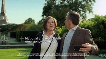 Memorial Hermann Advantage HMO TV Spot, 'No Monthly Premium' - Thumbnail 5