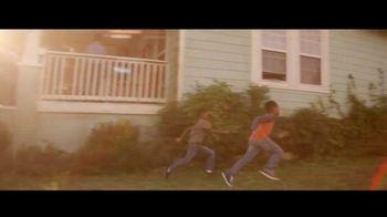 The Hate U Give - Alternate Trailer 24