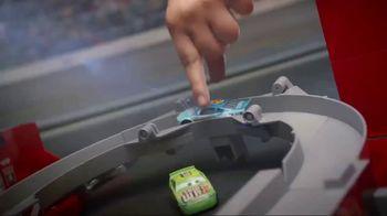 Disney Pixar Cars Super Track Mack TV Spot, 'Crash Ahead' - Thumbnail 7