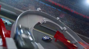 Disney Pixar Cars Super Track Mack TV Spot, 'Crash Ahead' - Thumbnail 8