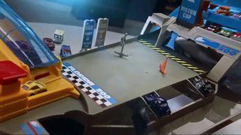 Disney Pixar Cars Mini Racers Rollin' Raceway TV Spot, 'Mini Racers' - Thumbnail 5