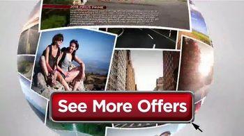 Toyota Fall Savings Event TV Spot, 'Don't Forget' [T2] - Thumbnail 10