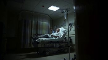 The Leukemia & Lymphoma Society TV Spot, 'Tougher Than Cancer' - Thumbnail 2