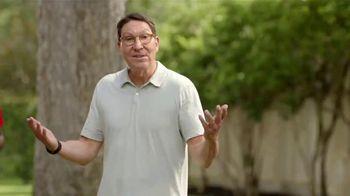 H-E-B Texas Tough TV Spot, 'Houston Texans' Featuring Deshaun Watson - Thumbnail 7