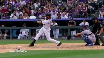 T-Mobile TV Spot, '2018 MLB Postseason: Making Homeruns Go Further' Featuring Alex Bregman, Francisco Lindor - Thumbnail 3