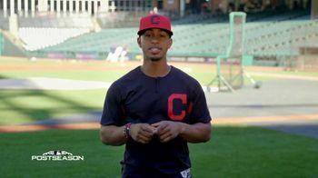 T-Mobile TV Spot, '2018 MLB Postseason: Making Homeruns Go Further' Featuring Alex Bregman, Francisco Lindor - Thumbnail 6