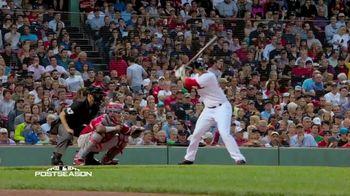 T-Mobile TV Spot, '2018 MLB Postseason: Making Homeruns Go Further' Featuring Alex Bregman, Francisco Lindor - Thumbnail 7
