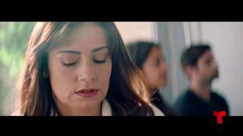 Telemundo TV Spot, 'El Poder en Ti: el examen' con Adamari López [Spanish] - Thumbnail 2