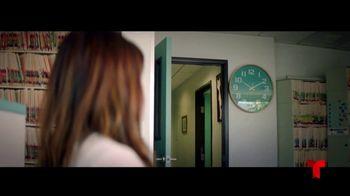 Telemundo TV Spot, 'El Poder en Ti: el examen' con Adamari López [Spanish] - Thumbnail 3