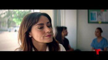 Telemundo TV Spot, 'El Poder en Ti: el examen' con Adamari López [Spanish] - Thumbnail 4
