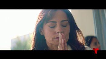 Telemundo TV Spot, 'El Poder en Ti: el examen' con Adamari López [Spanish] - Thumbnail 5