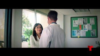 Telemundo TV Spot, 'El Poder en Ti: el examen' con Adamari López [Spanish] - Thumbnail 7