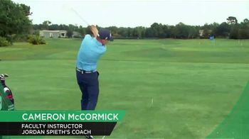 Revolution Golf RG+ TV Spot, 'Exclusive Portal' - Thumbnail 2