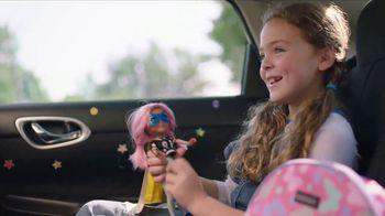 PECO TV Spot, 'Super Avery'