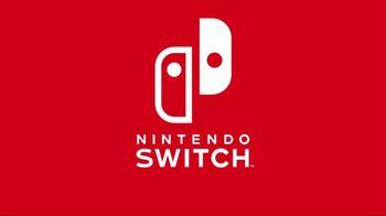 Nintendo Switch TV Spot, 'Pokémon: Let's Go, Pikachu! and Pokémon: Let's Go, Eevee' - Thumbnail 1
