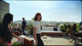 Grey Goose TV Spot, 'Made to Celebrate: Blink' Song by RÜFÜS DU SOL - Thumbnail 2