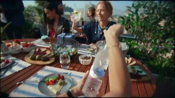 Grey Goose TV Spot, 'Made to Celebrate: Blink' Song by RÜFÜS DU SOL - Thumbnail 3