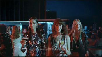 Grey Goose TV Spot, 'Made to Celebrate: Blink' Song by RÜFÜS DU SOL - Thumbnail 9
