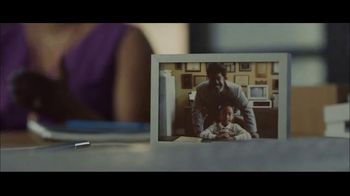 Allstate TV Spot, 'Meant to Be' - Thumbnail 9