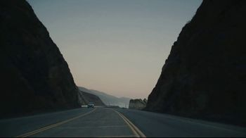 2018 Lincoln MKX TV Spot, 'Quiet Tranquility: Serenity' [T2] - Thumbnail 5