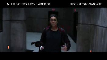 The Possession of Hannah Grace - Thumbnail 8