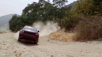 Jeep Adventure Days TV Spot, 'Ultimate Test Drive' [T2] - Thumbnail 3
