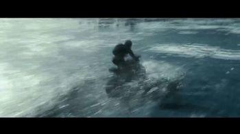 The Girl in the Spider's Web - Alternate Trailer 14
