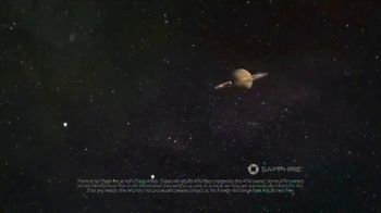 JPMorgan Chase (Credit Card) TV Spot, 'Stargazing' Featuring James Corden - Thumbnail 6