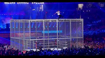 WWE TV Spot, 'Wrestlemania 35' - Thumbnail 5
