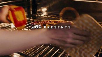 Jet.com TV Spot, 'Chloe's Cart' - Thumbnail 2
