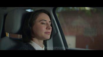 2018 Audi Q5 TV Spot, 'Confidence in Chaos' [T2] - Thumbnail 6