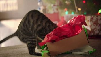 PetSmart TV Spot, 'Cats and Dogs' - Thumbnail 3