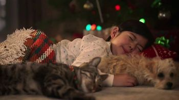 PetSmart TV Spot, 'Cats and Dogs' - Thumbnail 4