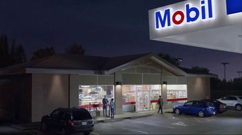 Exxon Mobil Rewards+ TV Spot, 'Hot Dogs' - Thumbnail 1