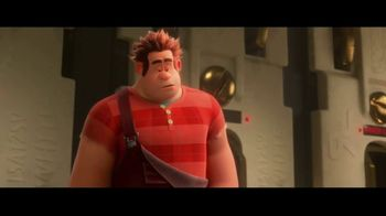 Ralph Breaks the Internet: Wreck-It Ralph 2 - Alternate Trailer 18