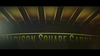 UFC 230 TV Spot, 'Cormier vs. Lewis: Legends Are Made' - Thumbnail 4