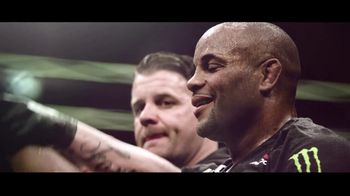 UFC 230 TV Spot, 'Cormier vs. Lewis: Are You Ready' - 14 commercial airings