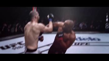 UFC 230 TV Spot, 'Cormier vs. Lewis: Are You Ready' - Thumbnail 8