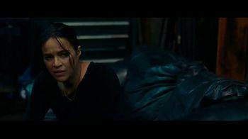 Widows - Alternate Trailer 6